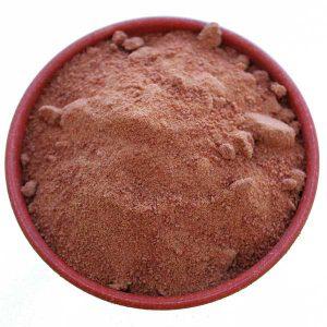 Imagem ilustrativa do produto açúcar de coco