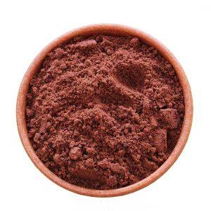 Imagem ilustrativa do produto açúcar mascavo