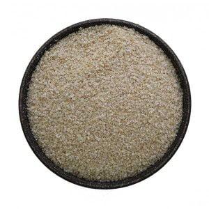 Imagem ilustrativa do produto amaranto em flocos