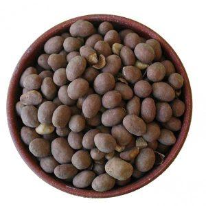 Imagem ilustrativa do produto amendoim crocante japonês salgado
