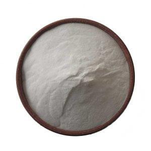 Imagem ilustrativa do produto bicarbonato de sódio