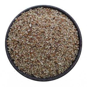 Imagem ilustrativa do produto castanha de caju xerem