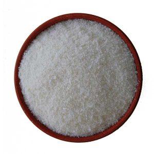 Imagem ilustrativa do produto coco ralado fino