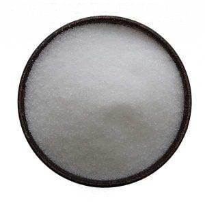Imagem ilustrativa do produto eritritol cristal