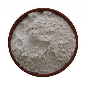 Imagem ilustrativa do produto farinha de arroz integral