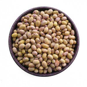 Imagem ilustrativa do produto feijão canarinho