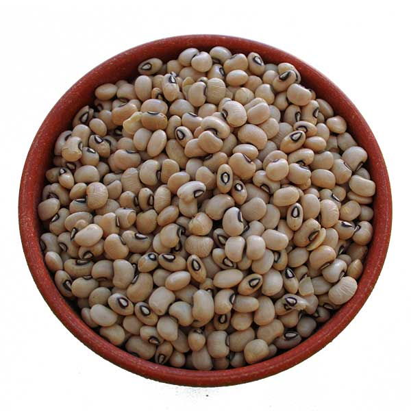 Imagem ilustrativa do produto feijão fradinho
