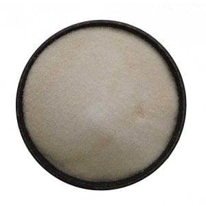 Imagem ilustrativa do produto gelatina natural sem sabor