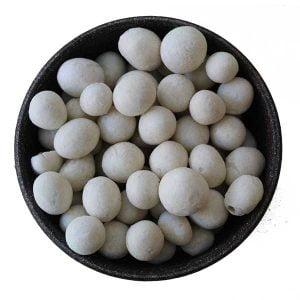 Imagem ilustrativa do produto ovinhos de amendoim