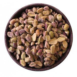 Imagem ilustrativa do produto pistache cru sem casca