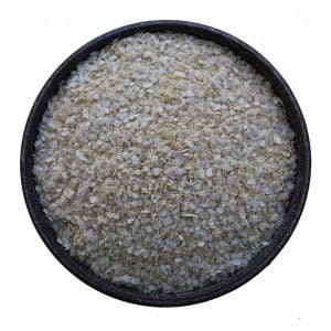 Imagem ilustrativa do produto quinoa em flocos