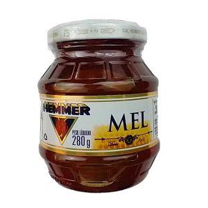 Mel Hemmer 280g